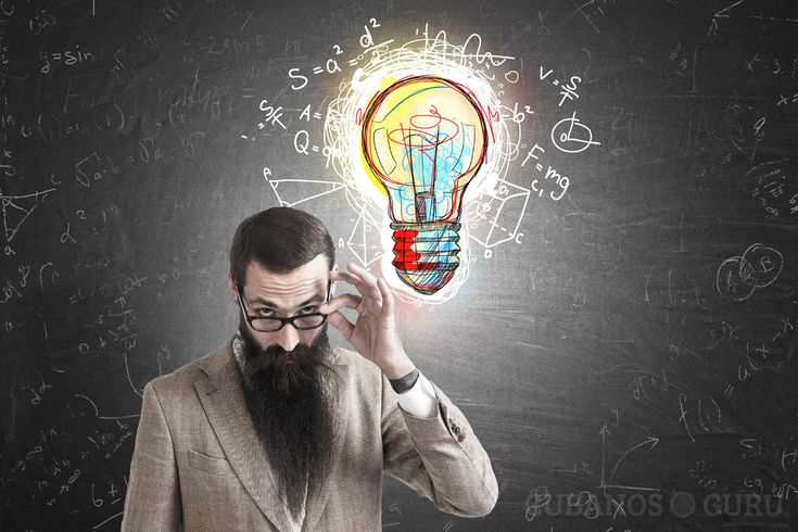 La inteligencia en un don que todos los seres humanos quisieran tener, pero solo algunos poseen la suerte de desarrollarla y explotarla al máximo.