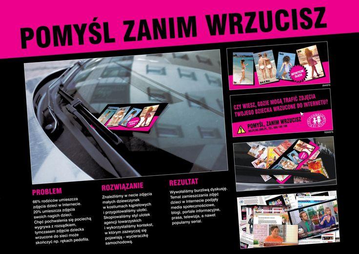 Zaszybka_big.jpg (1500×1061)