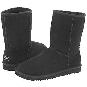 black uggs boots - Google Search