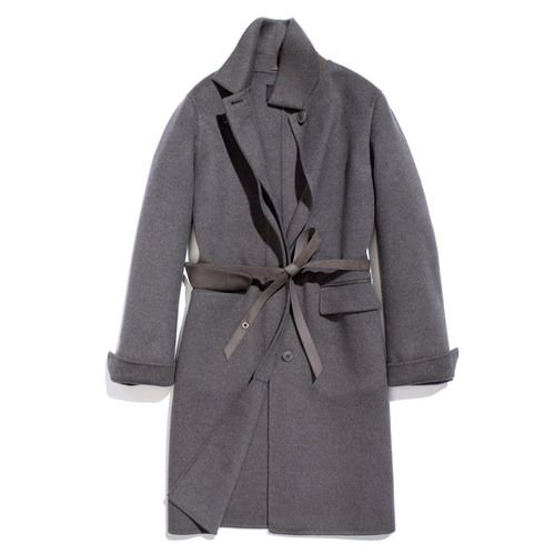 Loro Piana winter lanford the blend – vicuña and baby cashmere. Manteaux ... ba92a82892f0