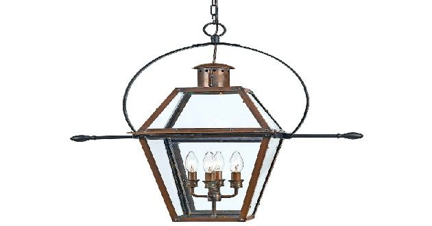 Large exterior lantern lights lantern style exterior lights outdoor hanging pendant outdoor wall lights for houses antique outdoor hanging lighting