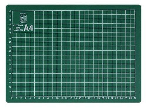 Schneidematte Bastelunterlage Schneidunterlage Arbeitsunterlage 22x30 cm in Möbel & Wohnen, Hobby & Künstlerbedarf, Basteln | eBay
