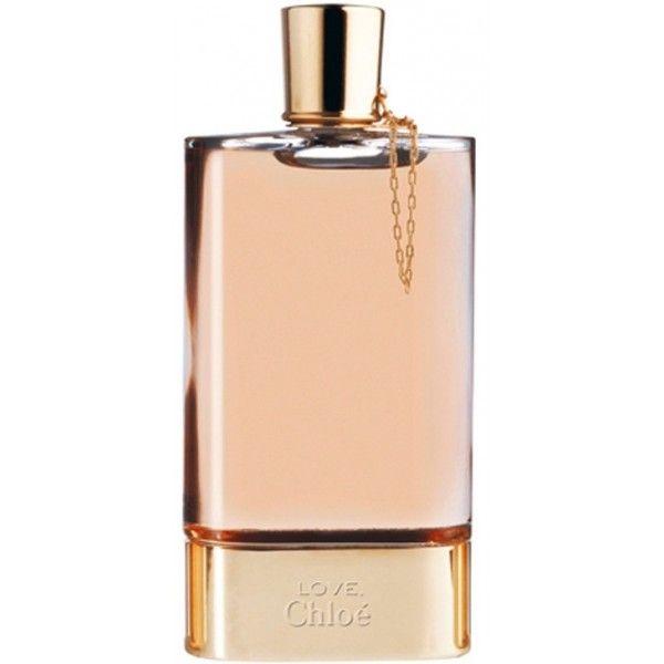 Love Eau de Parfum von Chloé - Online Parfümerie Becker