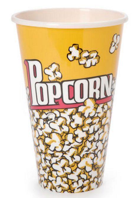 Best 25 Popcorn Tub Ideas On Pinterest Popcorn