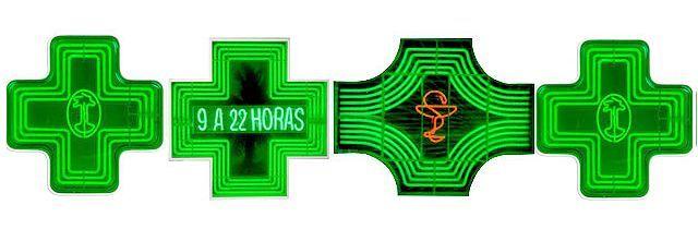 Cruces para farmacia comunicación visual con la mayor seguridad Rotulos en Barcelona | Tecneplas - http://rotulos-tecneplas.com/cruces-para-farmacia-comunicacion-visual-con-la-mayor-seguridad/ #CrucesDeFarmacia, #CruzDeFarmacia   #ROTULOSYCRUCESDEFARMACIA @Tecneplas