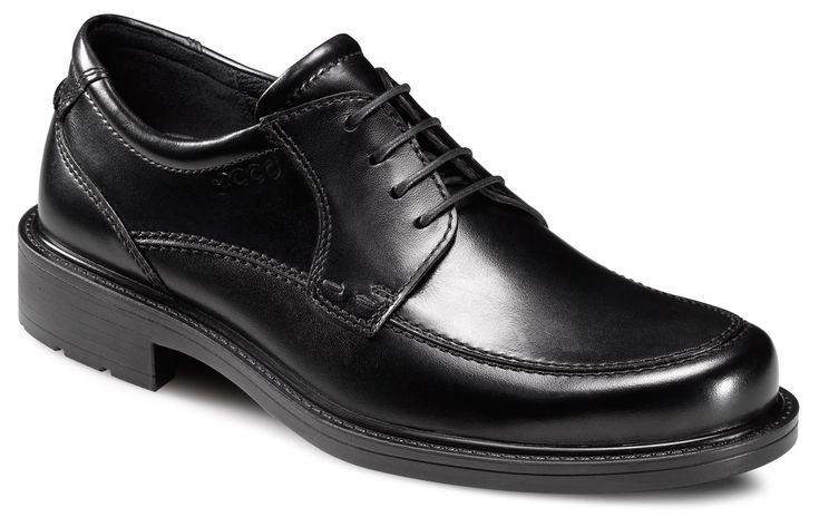 ECCO Men Formal BOSTON Online Store