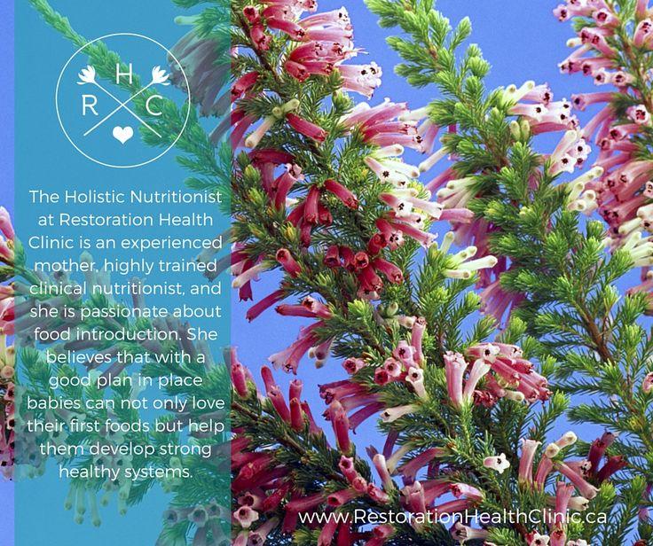 http://restorationhealthclinic.ca/areas-of-practice/holistic-nutrition/