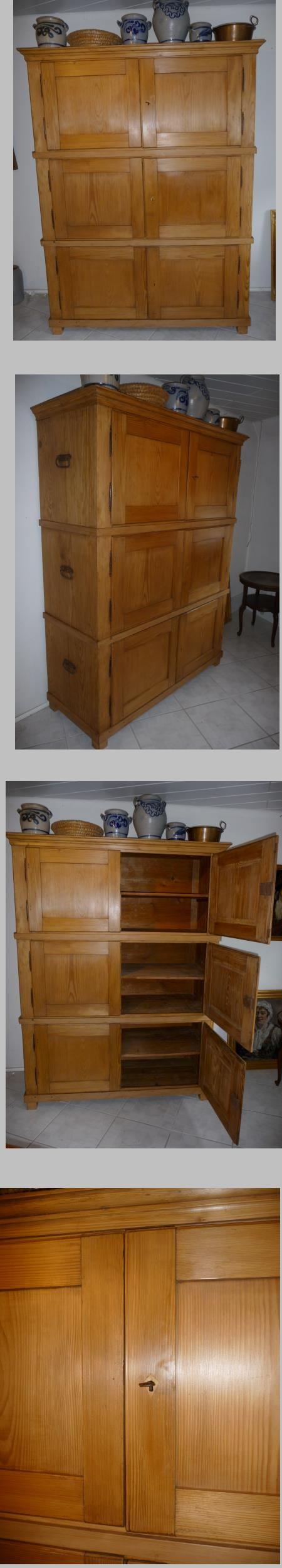 Beautiful Antiker Brandschrank Biedermeier um aus dem Raum Heilbronn Konrad Antiquit ten Ankauf Verkauf Restaurierungen M bel