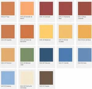 12 Best Images About Paint Exterior On Pinterest Spanish