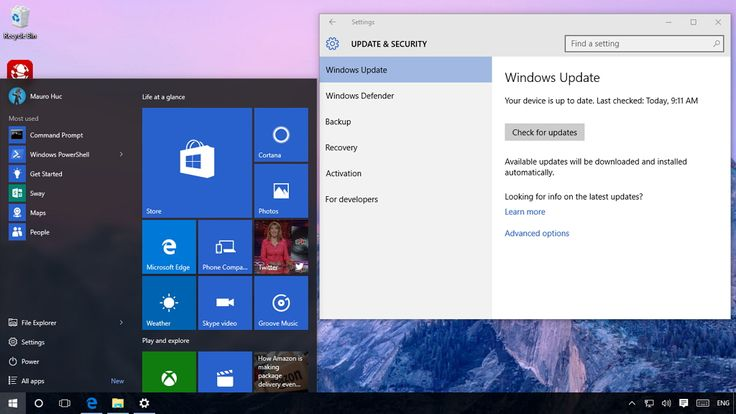 How to reset Windows Update on Windows 10 to fix downloads and installs issues