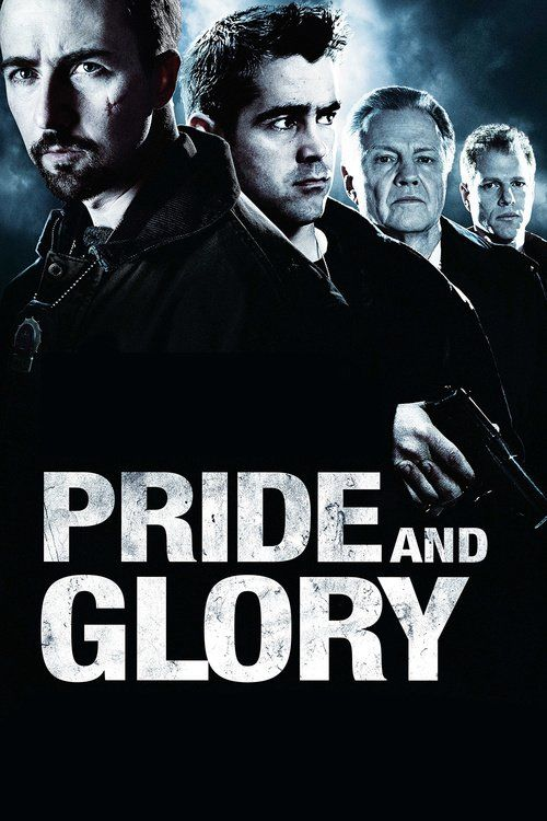 (=Full.HD=) Pride and Glory Full Movie Online | Download  Free Movie | Stream Pride and Glory Full Movie HD Movies | Pride and Glory Full Online Movie HD | Watch Free Full Movies Online HD  | Pride and Glory Full HD Movie Free Online  | #PrideandGlory #FullMovie #movie #film Pride and Glory  Full Movie HD Movies - Pride and Glory Full Movie
