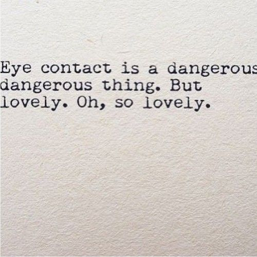boy, girl, love, quotes, couple, friends, eyes, lovely