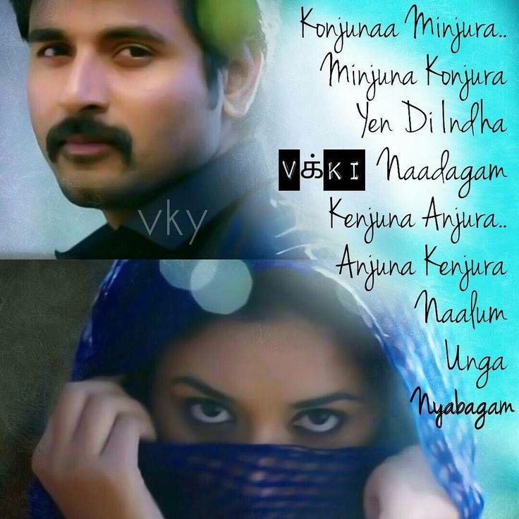 Lyric naan movie song lyrics : Best 25+ Tamil songs lyrics ideas on Pinterest | Jesus tamil songs ...