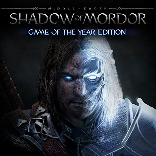 Middle Earth: Shadow of Mordor – Game of the Year [Online Game Code]  http://www.bestcheapsoftware.com/middle-earth-shadow-of-mordor-game-of-the-year-online-game-code/