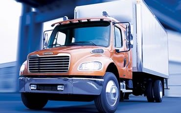 Freightliner Offers Extended Warranty for M2 106 Trucks. Check it out at http://blog.nexttruckonline.com/truck-news/manufacturer-news/freightliner-offers-extended-warranty-for-m2-106-trucks/#