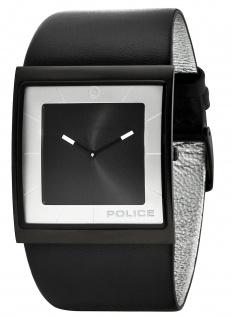 Police Skyline X Unisex kaufen::Juwelier Steiner - http://www.steiner-juwelier.at/Uhren/Police-Skyline-X::131.html
