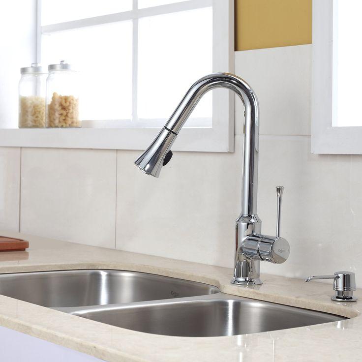 kitchen sink taps kitchen white kitchen faucet kitchen sink faucet sink style kitchen design layout ideas. Interior Design Ideas. Home Design Ideas