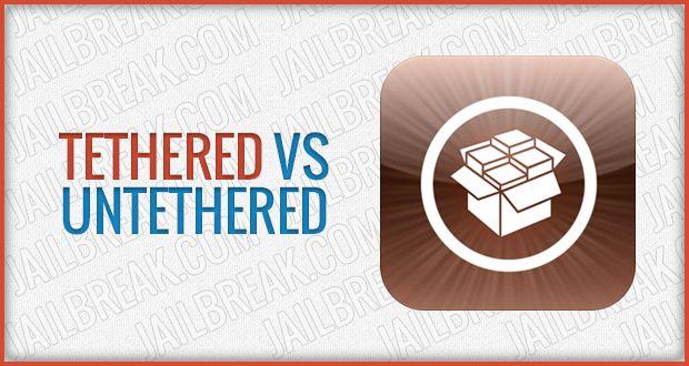 Cydia Archives | Jailbreak.com
