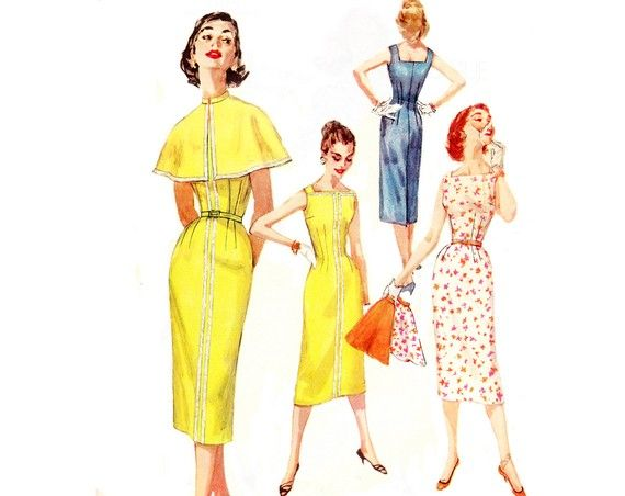 Entrance Foyer Traduccion : Best dibujos images on pinterest fashion drawings