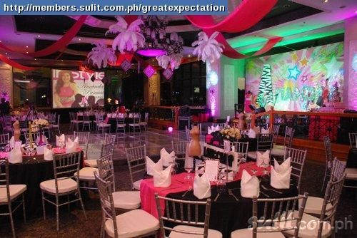 Finest Elite Debut Package  http://www.sulit.com.ph/index.php/view+classifieds/id/37111610/Finest+Elite+Debut+Package?event=Search+Ranking,Position,1-8,8