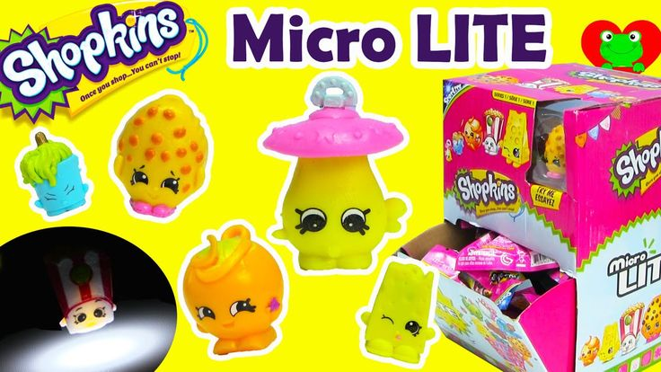 443 best images about shopkins on pinterest