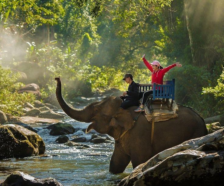 Сразу четыре направления мечты с вылетами из Минска! Прислушайтесь к сердцу. Куда оно больше хочет? • Таиланд (Бангкок): вылет 06.05, стоимость 11 ночей отдыха — от 1 340 $ на двоих (завтрак). • ОАЭ (Дубай): вылет 06.05, стоимость 9 ночей отдыха — от 1 155 $ на двоих (завтрак). • Мальдивы: вылет 06.05, стоимость 10 ночей отдыха — от 2 932 $ на двоих (завтрак). • Шри-Ланка: вылет 09.05, стоимость 7 ночей отдыха — от 1 464 $ на двоих.  Бронируйте тур по номеру колл-центра или оставляйте…
