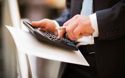 Για δήμευση της περιουσίας των φορολογούμενων μιλούν οι δικηγόροι