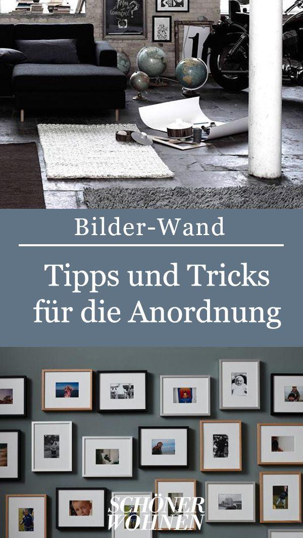 Inside The Lines Alles Im Rahmen Bild 8 Bilderwand Gestalten Toilette Dekoration Bilderwand