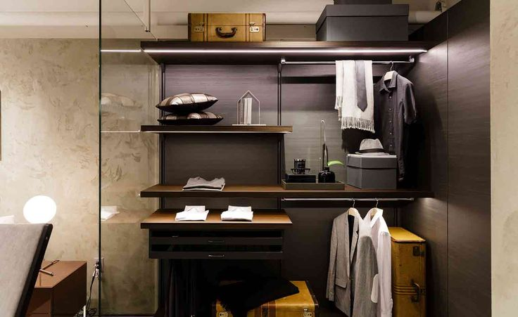230 best images about Molteni on Pinterest  Dressing ...