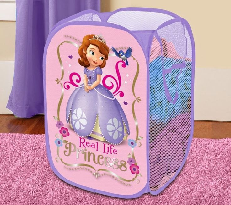 27 Best Images About Sofia Bedroom On Pinterest Disney