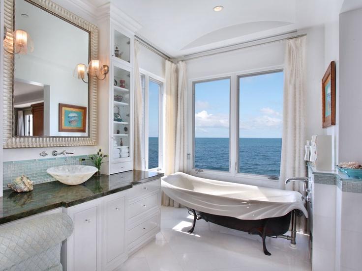 California Bathroom 15 best bathrooms images on pinterest | room, bathroom ideas and