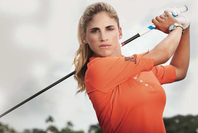 29++ Adidas audemars piguet golf ideas in 2021