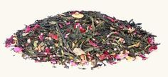 Готуємо натуральний ароматизований чай в домашніх умовах | Новина | Всеукраїнська асоціація пенсіонерів