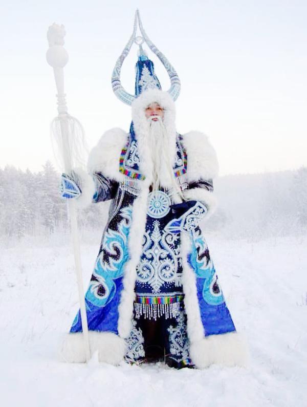 シベリア1