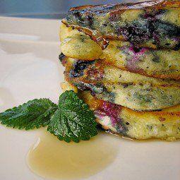 501515 960x720 pancakes mit blueberries.jpg
