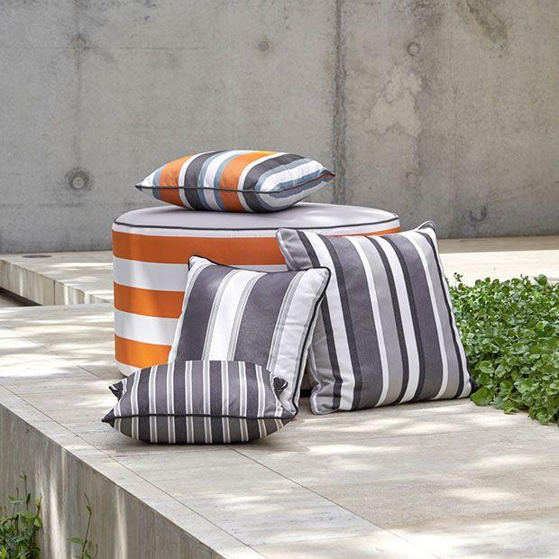 Warwick Fabrics: SEYCHELLES OUTDOOR
