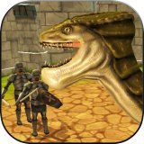 #8: Dragon Simulator 3D #apps #android #smartphone #descargas          https://www.amazon.es/3D-Gamecraft-Dragon-Simulator/dp/B00M66K5SI/ref=pd_zg_rss_ts_mas_mobile-apps_8