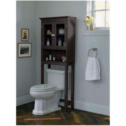 Best Images About Bathroom On Pinterest Water Spots Modern - Fieldcrest bath towels for small bathroom ideas