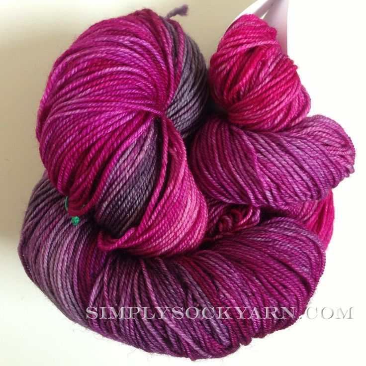 Simply Socks Yarn Company - DF Djinni Save the Ta Tas, $29.00 (http://www.simplysockyarn.com/df-djinni-save-the-ta-tas/)