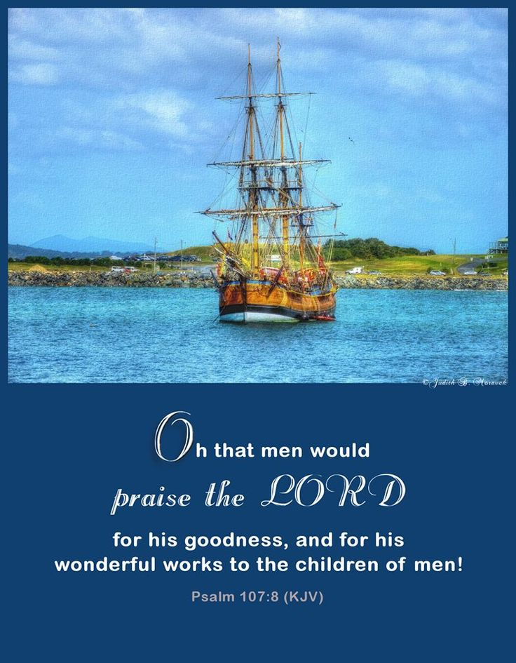 Scripture on Pinterest | Psalms, Proverbs and Scriptures
