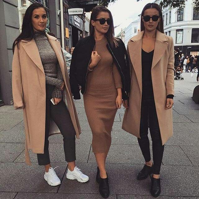 Image result for bart and lisa denim vest outfit ideas