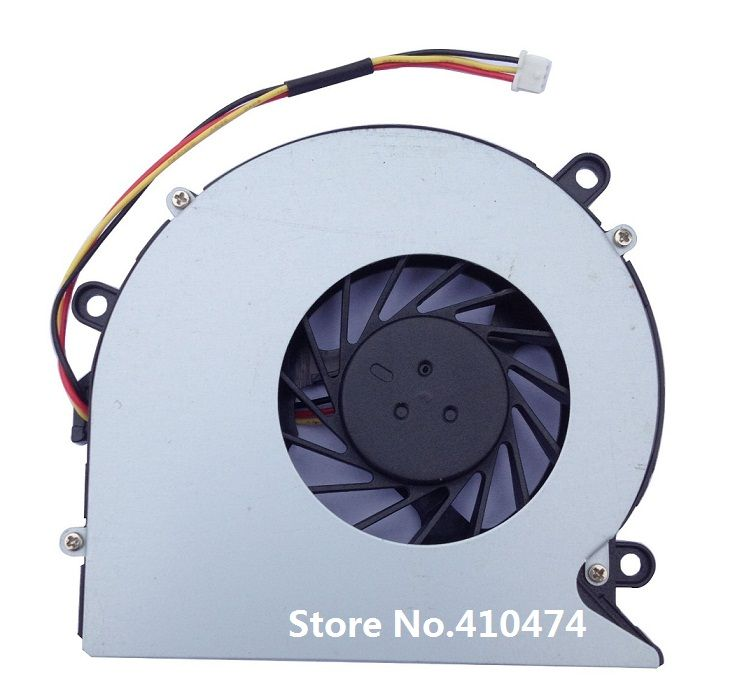 New laptop CPU Cooling Fan for Acer Aspire 5520 5315 5220 5220G 5310 5720 7220 7720 7520 P/N: AB7805HX-EB3(X1)