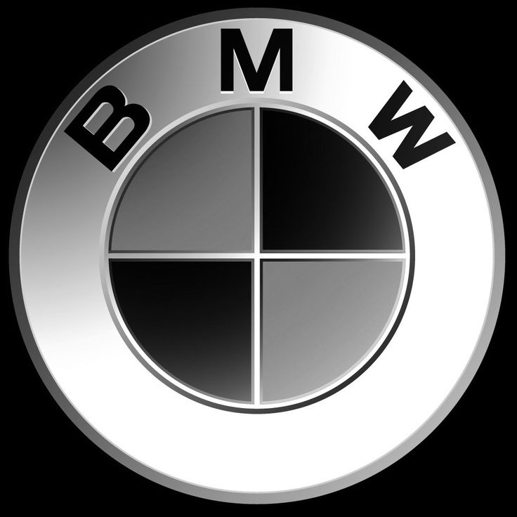 logo bmw logo bmw logo car logo database design logo pinterest car logos bmw and logos. Black Bedroom Furniture Sets. Home Design Ideas