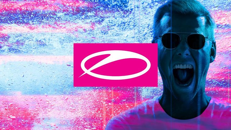 Armin van Buuren and Sunnery James & Ryan Marciano - You Are (Extended M...