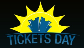 Cheapest Event tickets @ www.TicketsDay.com . MLB, NFL, NHL, NBA, and Concert tickets.