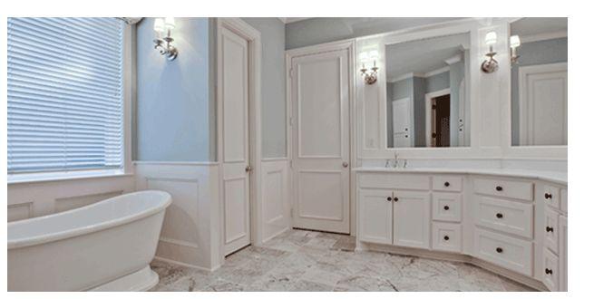 48 Best Master Bathroom Renovation In Dallas Images On Pinterest Unique Bathroom Remodeling Southlake Tx