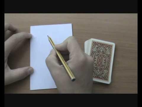 Curso Tarot Gratuito - Leccion 1 - www.elblogdeltarot.com