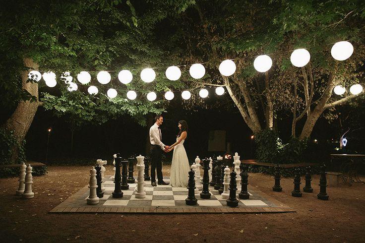 Image result for cockatoo island wedding shoot
