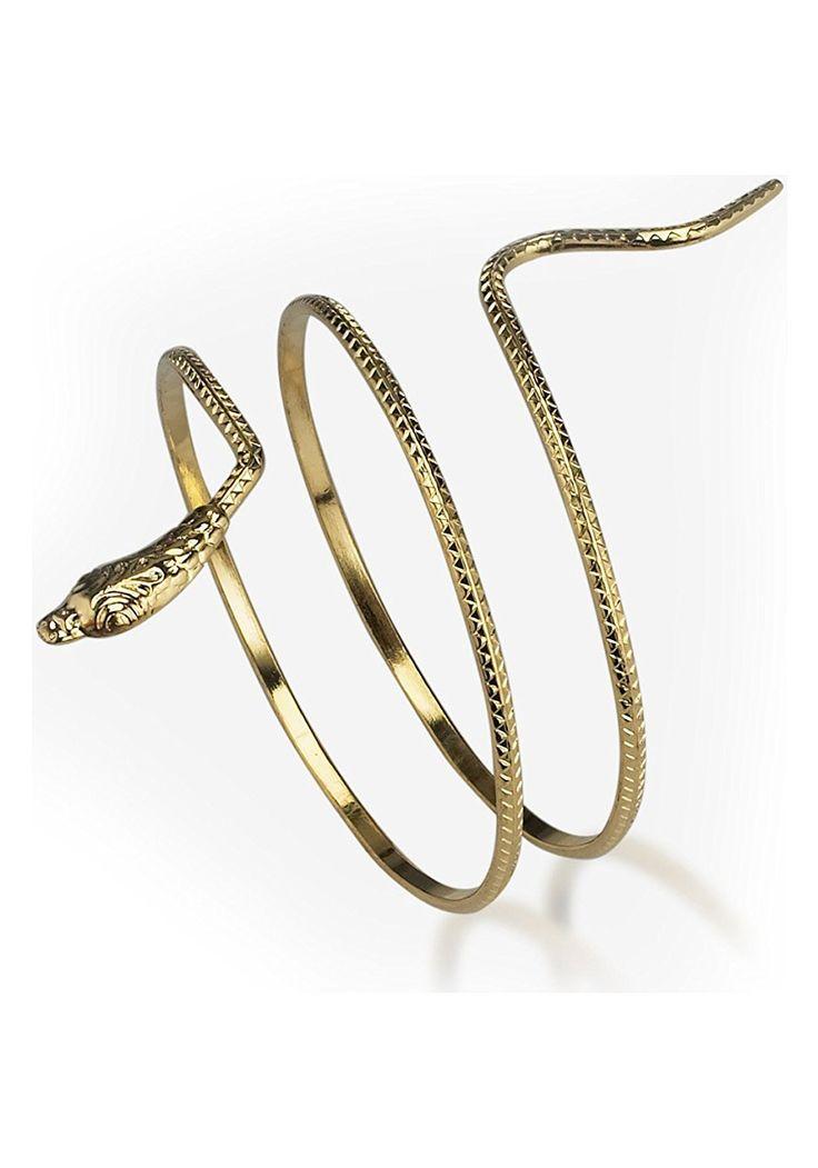 egyptian cuff bracelet tattoo - photo #24