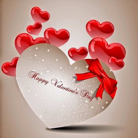 Happy Valentine In Advance Quotes: Best 25+ Happy Valentines Day Wishes Ideas On Pinterest